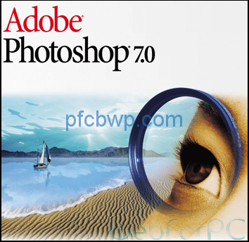 Adobe Photoshop 2020 Crack With Serial Key Free Download