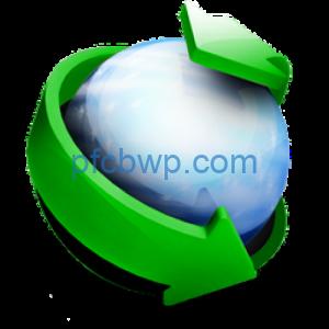 IDM 6.32 BUILD 11 Serial Key Plus Crack Full Download [2019]