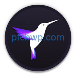 Cinemagraph Pro 2.9 Crack With Activation Key Free Download 2021