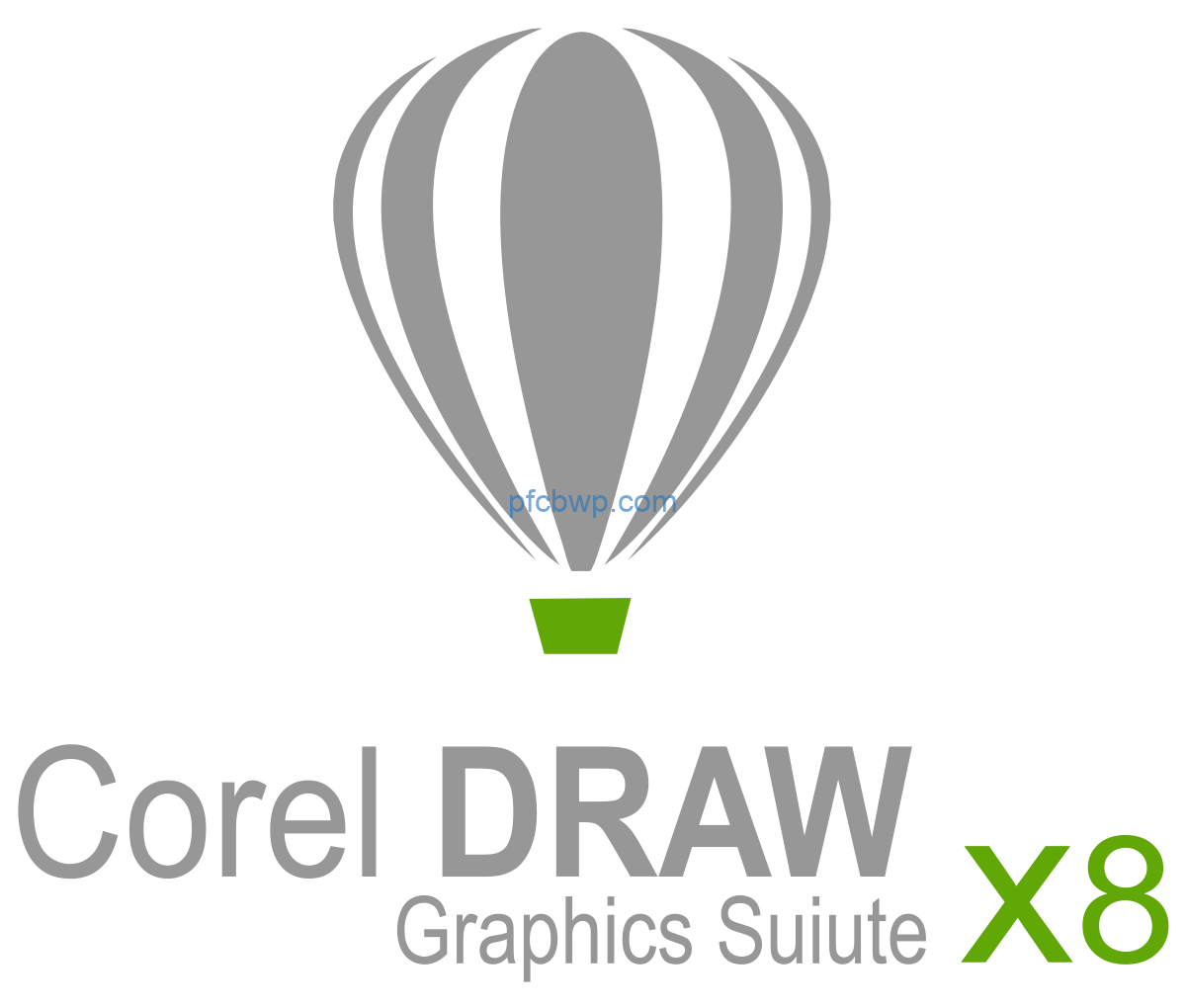 corel draw x8 torrent with keygen