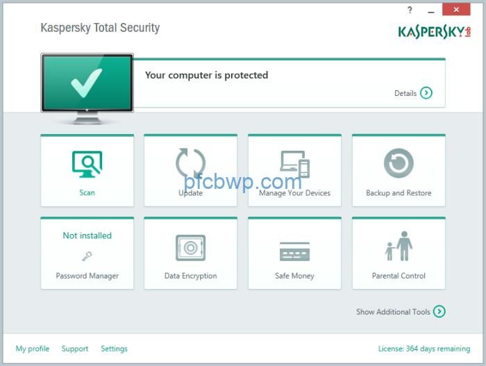 Avast Internet Security 2020 Review With Activation Key Download