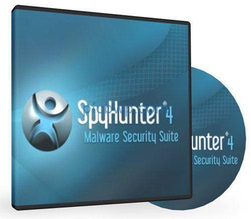 SpyHunter 5 2020 Crack With Activation key Free Download