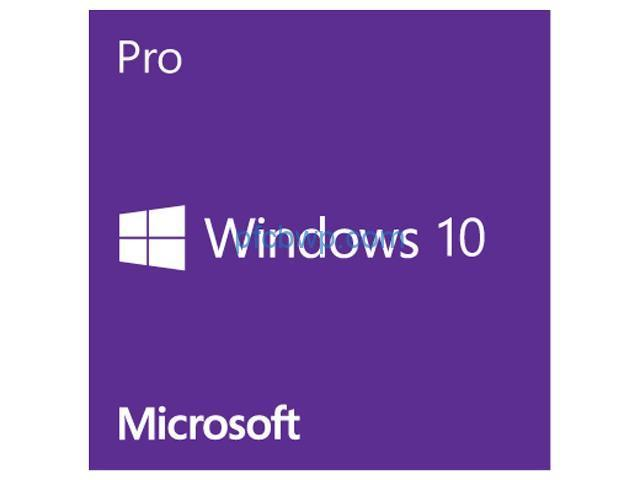 Windows 10 Pro ISO 2020 Product Key With Crack Free Download