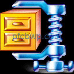 Winzip 2020 Activation Key With Crack Full Free Download