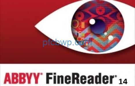 ABBYY Finereader 2020 Activation Key With Crack Full Free Download