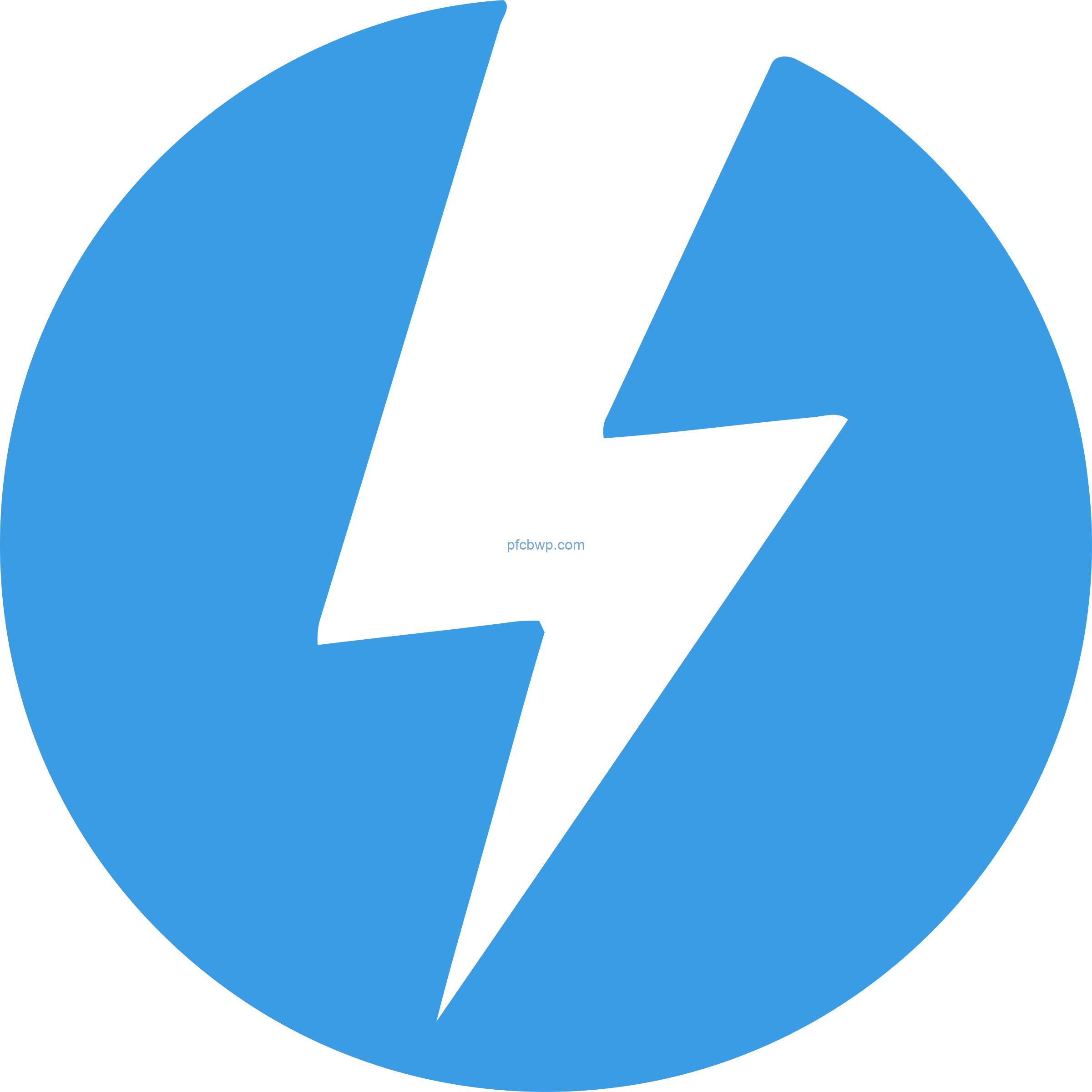 Daemon Tools 2020 Serial Key With Activation Key Free Download