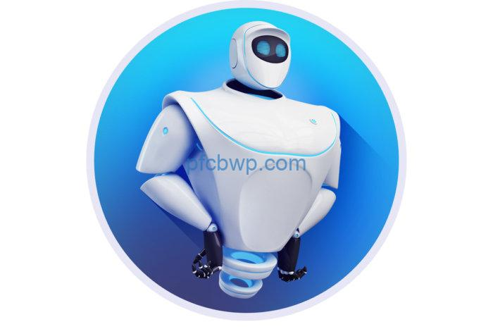 Mackeeper 4.9.2 Crack With Activation Key For Mac Download 2021