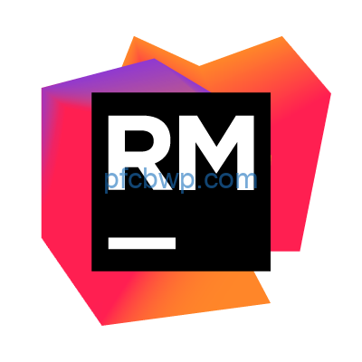 RubyMine 2020 Crack With License Key Free Download