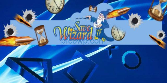 Save Wizard 2020 License Key With Crack Download