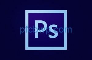 Adobe Photoshop CS6 2020 Serial Number With Crack Free Download