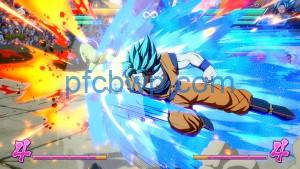 DRAGON BALL FighterZ 2021 Review With Crack Free Download