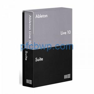 Ableton Live 2020 Crack With License Key Full Download