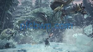 Monster Hunter World 2020 Crack and Activation Key Full Free Download