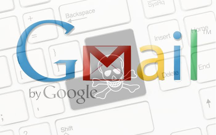 Gmail Hacker 2020 Keygen With Serial Key Free Download