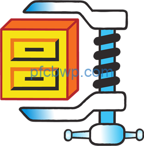 WinZip Pro 2020 Crack With Activation Key Free Download