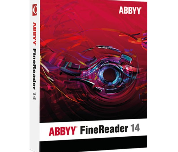 ABBYY FineReader 15.0.18.1494 Crack With Serial Number Free Download 2021