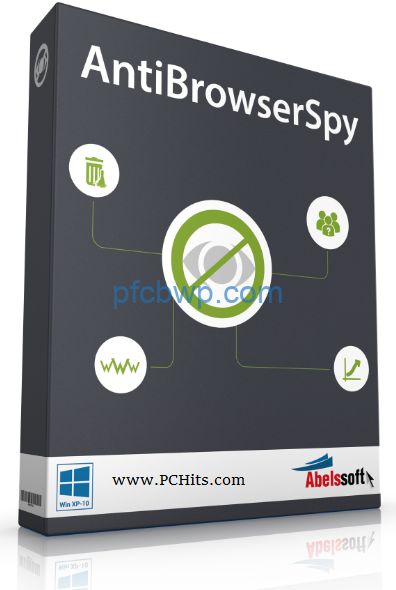 Antibrowserspy Pro 2020 Crack With License Key Full Free Download