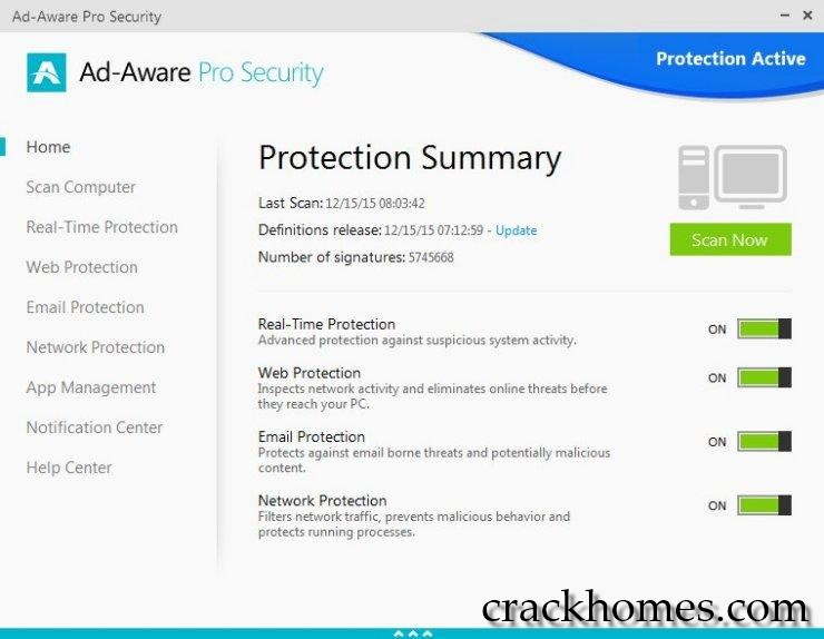 ReFX Nexus 2 Crack With Serial Key Free Download
