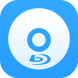 iTools 4.5.0.6 Full Cracked With Serial Key Free Download [2021]