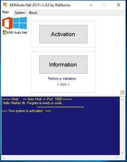 Sony Vegas Pro Crack Full Keygen 2020 Free Download For PC Software