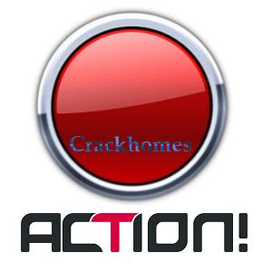 Nord VPN 2020 Crack With License Key Download