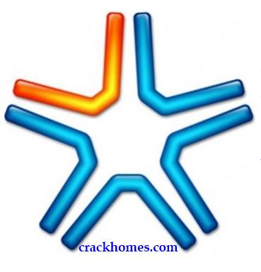 Download Hero Lab 2020 Crack With Serial Key Free Download