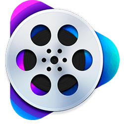 ProPresenter 6 Full Crack With Serial Code Full Free Download [For MAC]