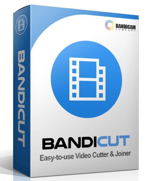Bandicut 3.6.3.652 Crack Torrent + Serial Key Full Version (2021)