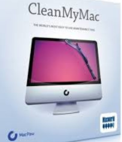 CleanMyMac 4.8.0 Activation Number + Crack Full Download 2021