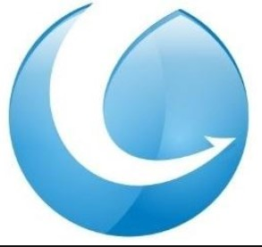 Glary Utilities Pro 5.161.0.187 Crack + License Key Full Version [WIN/MAC] 2021