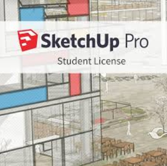 Google Sketchup Pro 2019 Crack Keygen + License Key [Torrent] [win/mac]