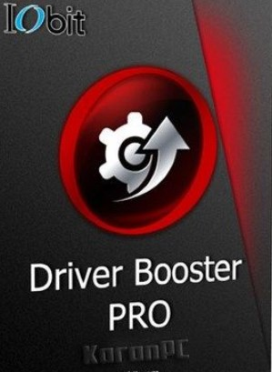 IObit Driver Booster Pro 7.0.2 Serial Key + Cracked [Latest]