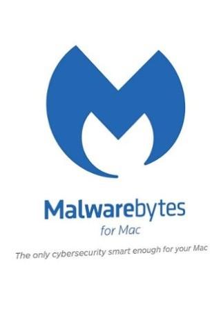 Malwarebytes Anti-Malware 4.0.4.49 Crack Premium With License Key [2019]