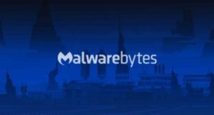 Malwarebytes Anti-Malware Premium 4.0.4.49 License Key + Crack 2020