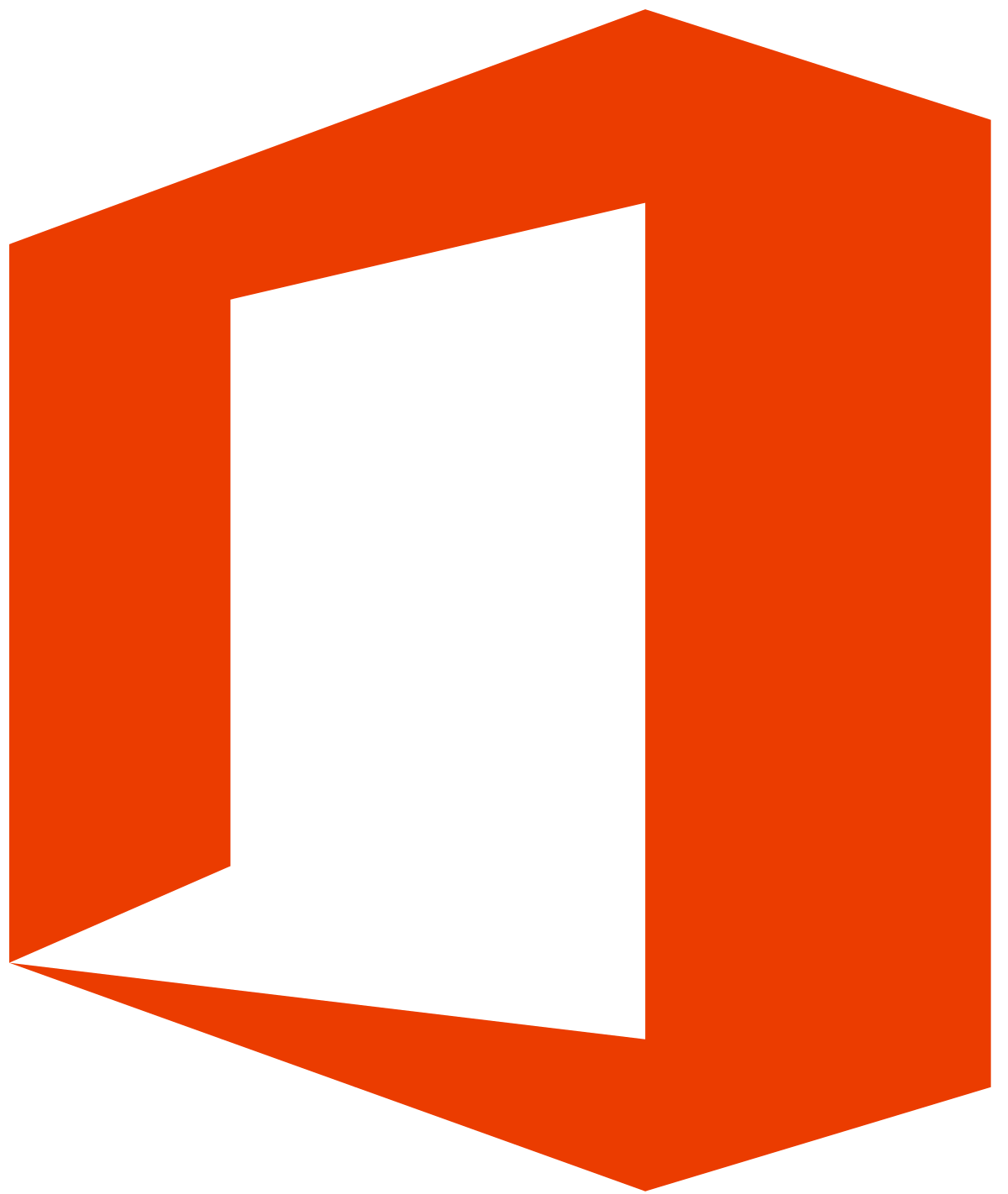Microsoft Office Crack With Activation Key ISO Product Key Free Download