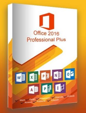 Microsoft office 2016 professional plus product key free {Updated}