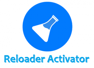 Reloader Activator 2020 Crack With License KeyFor Windows 10 [100% Working Free]