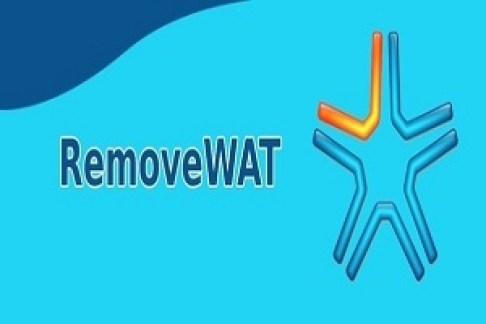 Removewat 2.2.6 For Windows 7/8/8.1/10 Official By TeamDaz