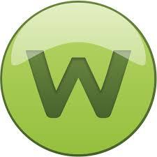 Webroot SecureAnywhere Antivirus 9.0.29.62 Crack + License Keys Download 2021