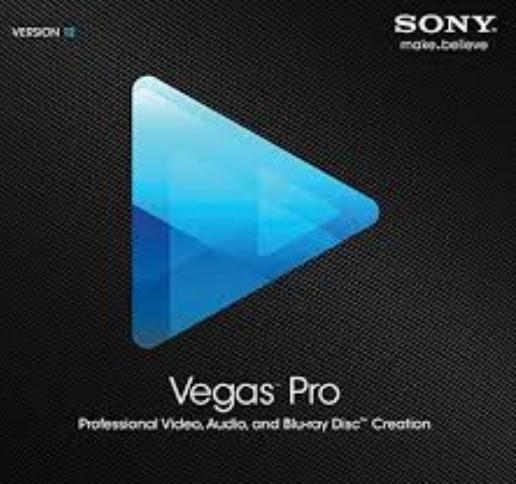 Sony Vegas Pro 13 Crack Keygen + Serial Number (Full)
