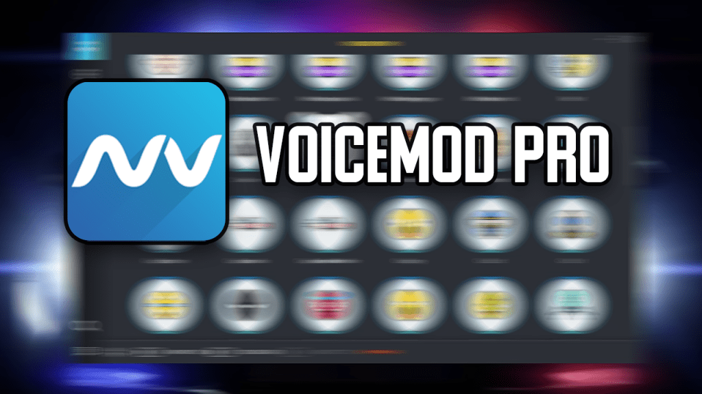 Voicemod Pro 2.6.0.7 Crack + License Key Latest (2021)