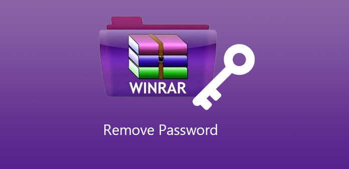 WinRAR Password Remover 2020 Crack Free Download Full Version