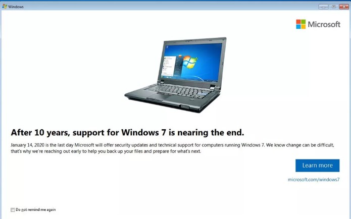 Windows 7 Product key generator Really Work?