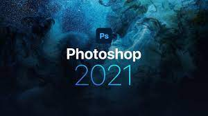 Adobe Photoshop CC 22.3.0.49 Crack + Torrent With New Serial Number 2021