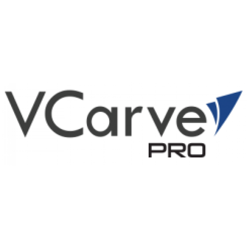 Vcarve Pro 10.512 Full Crack Free Download Updated [Latest Copy Is Here] 2021