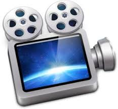 Debut Video Capture 7.07 Crack With Registration Key Powerful Software 2021