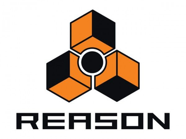 Reason 11.3.8 Full Crack New And Updated Software For Windows And PC 2021