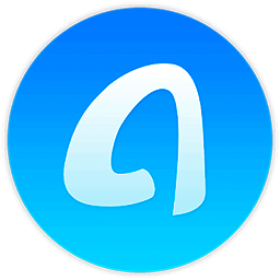Anytrans 8.8.1 Full Crack With License Code Software For [Windows+Mac] 2021