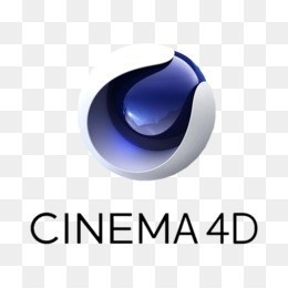 Cinema 4D Full R23.110 Crack With Torrent [2020] Latest Software [For Windows]