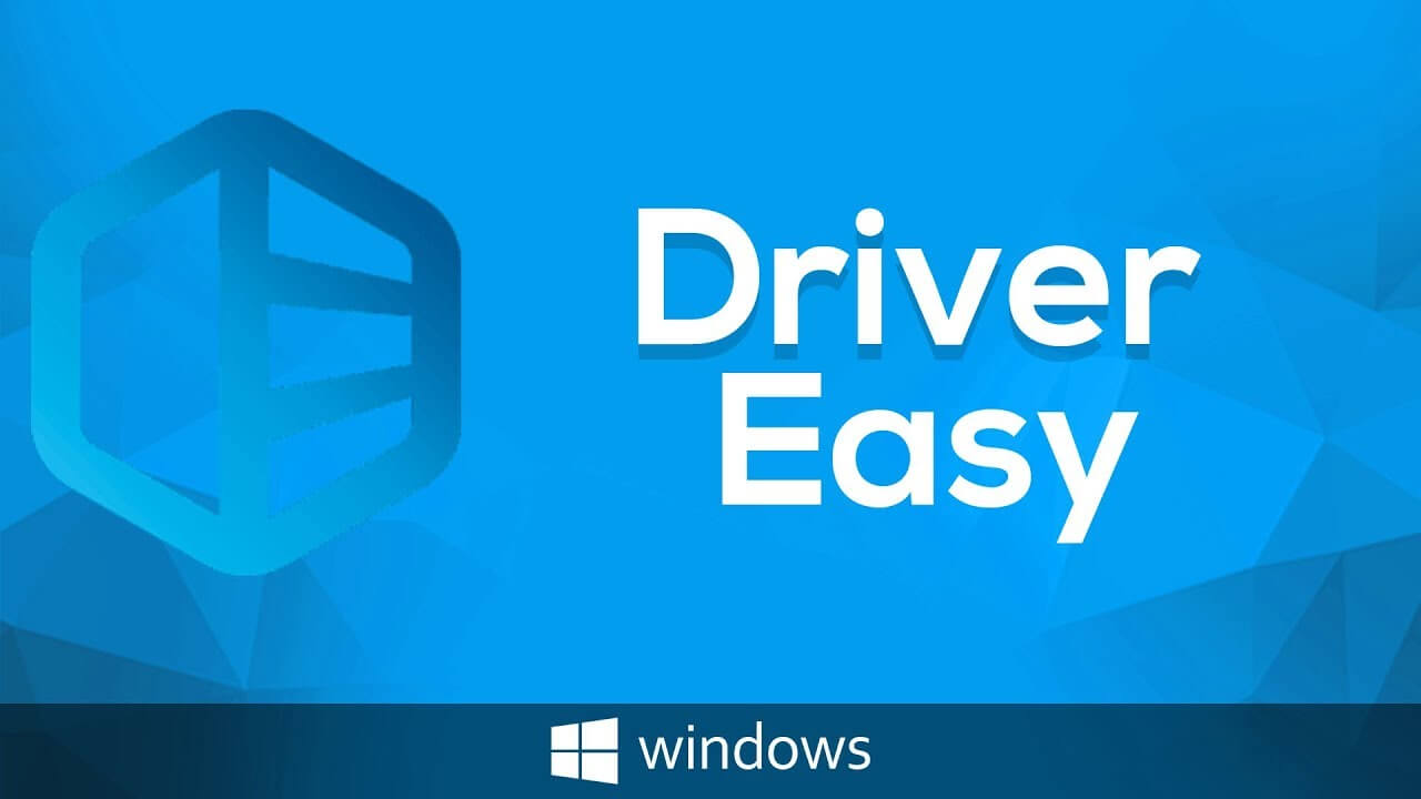 Driver Easy Pro 5.6.16 Crack With License Code Full Free Software 2021 [Latest]